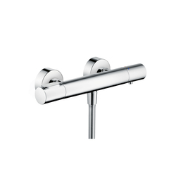 AXOR Citterio M Thermostatic Shower Mixer for exposed fitting DN15 | Shower controls | AXOR