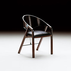 Spinnacker silla | Chairs | Tresserra