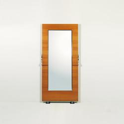 Alice espejo | Mirrors | Tresserra