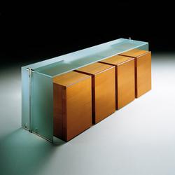 Tensor bufete | Sideboards | Tresserra