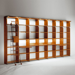 Prólogo librería | Shelves | Tresserra