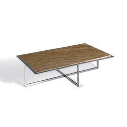 hochwertige couchtische mit tischplatte aus naturstein auf. Black Bedroom Furniture Sets. Home Design Ideas