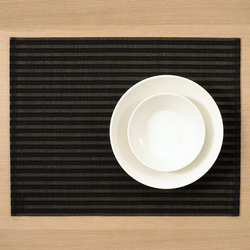 Vista | Table mats | Woodnotes