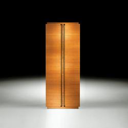 Zipper columna | Cabinets | Tresserra