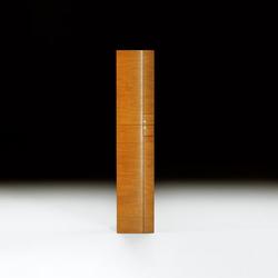 Tecla chiffonnier | Cabinets | Tresserra