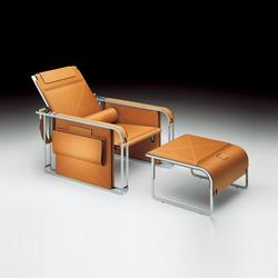 Nueva York sillón | Poltrone | Tresserra