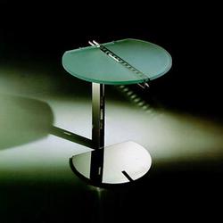 Cobra mesa | Side tables | Tresserra
