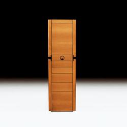 El Coleccionista | Sideboards | Tresserra