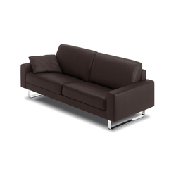 Bolero 2725 | Sofas | Intertime