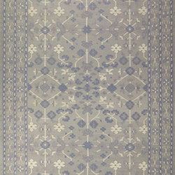 Butterfly - 0013 | Rugs / Designer rugs | Kinnasand