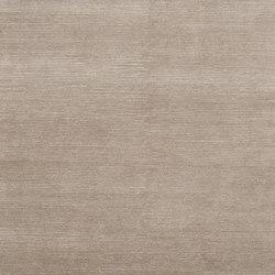 Zenit Duo Loop - 0002 | Rugs / Designer rugs | Kinnasand