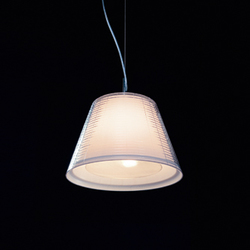Nolita Pendelleuchte | General lighting | Marset