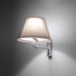 Nolita wall lamp | General lighting | Marset