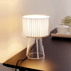 Mercer Mini table lamp | Lámparas de sobremesa | Marset