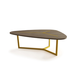 Seven | Dining tables | B&B Italia