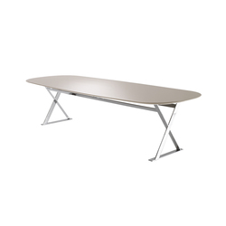 Pathos | Dining tables | Maxalto