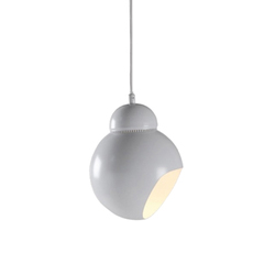 Pendant Lamp A338 | General lighting | Artek
