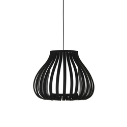 Bailaora t Suspension | General lighting | Metalarte