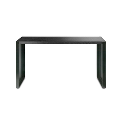 Panco | Contract tables | lapalma