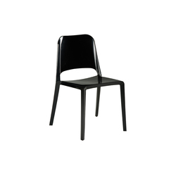 Kate | 2050 | Multipurpose chairs | Zanotta
