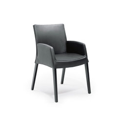 Times | 16364 | Restaurant chairs | Wittmann