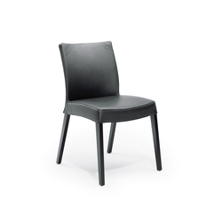 Times | 16363 | Restaurant chairs | Wittmann