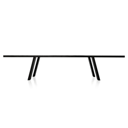 Minimo | Dining tables | Porro