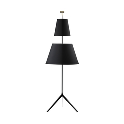 Bastone gr Floor lamp | General lighting | Metalarte