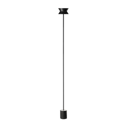 Laflaca pe Floor lamp | General lighting | Metalarte