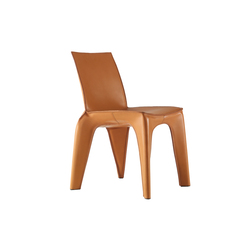 BB Sedia | Chairs | Poliform