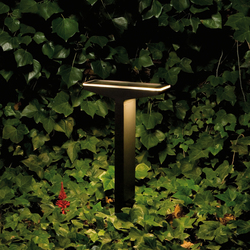 Panama gr | Path lights | Metalarte