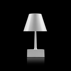Las Santas Maria Table lamp | General lighting | Metalarte