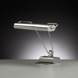 AD34 Art Déco Table lamp | Reading lights | Tecnolumen