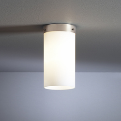 DMB 31 ceiling lamp | General lighting | Tecnolumen