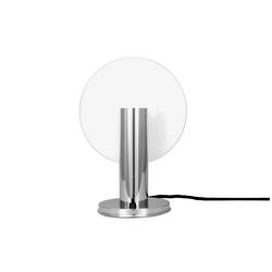 DS 36 CHR 2 | Éclairage général | Tecnolumen