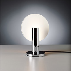DS36 De Stijl Bedside lamp | Table lights | Tecnolumen