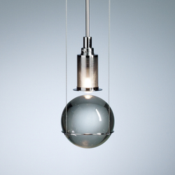 HL 3 S 81 pendant lamp | General lighting | Tecnolumen