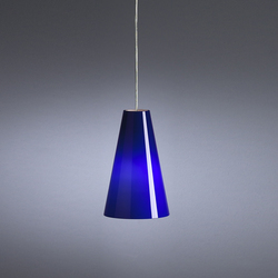 HLWS 03 pendant lamp | General lighting | Tecnolumen