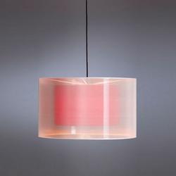 HLWSP Pendant lamp | Suspended lights | Tecnolumen