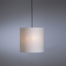 HLWSP Pendant lamp | Suspended lights | Tecnolumen