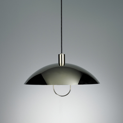 HMB 25 pendant lamp | General lighting | Tecnolumen