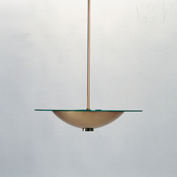HSF 29 pendant lamp | General lighting | Tecnolumen