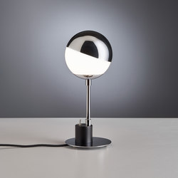 SF28 Table lamp | Table lights | Tecnolumen