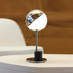 SF 28 Adjustable desk lamp | Illuminazione generale | Tecnolumen