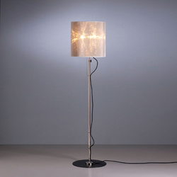 STLWS Floor lamp | Free-standing lights | Tecnolumen