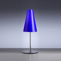 TLWS03 Table lamp | General lighting | Tecnolumen