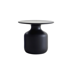 Mini Bottle | BTL/4CE | Tavolini alti | Cappellini