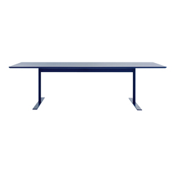 Luxor | Dining tables | Cappellini