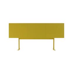 Luxor | Cabinets | Cappellini