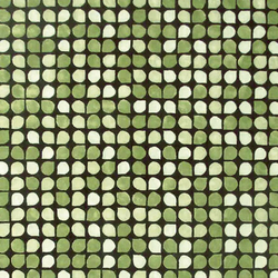 Lucky | MCP/3A | Rugs / Designer rugs | Cappellini